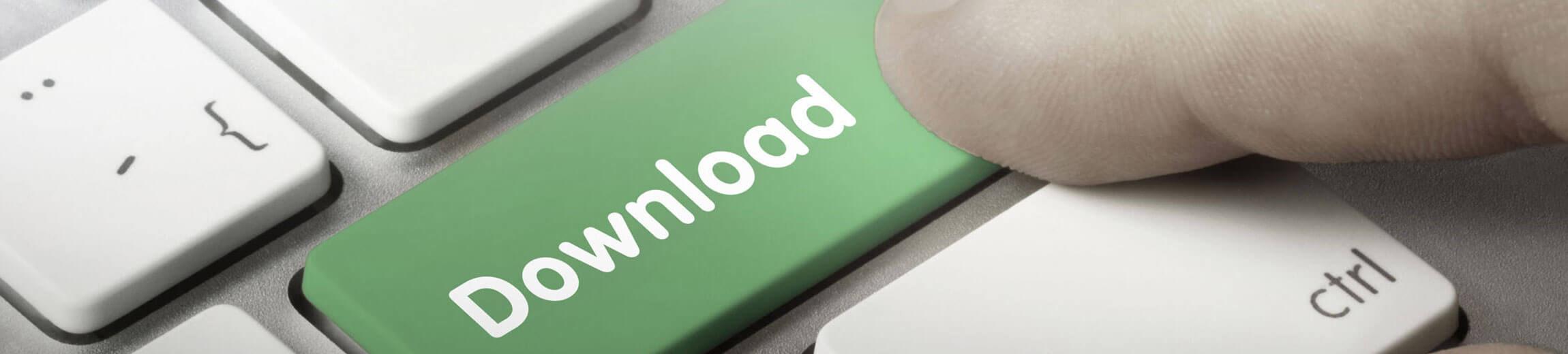 Banner Pináculo Downloads
