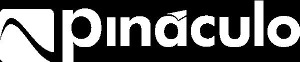 Logo Pináculo Indústria Eletrônica