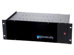 Interface Celular Analógica XR Pináculo
