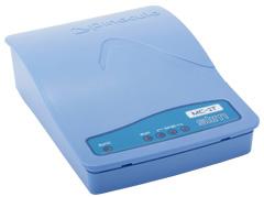 Produto Interface Celular MC-1T Slim Pináculo
