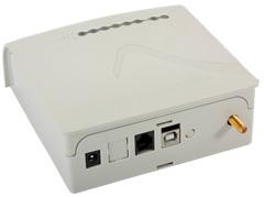 Produto Central de Interfone MP-1T coletivo 3G Pináculo