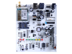 Produto Interface Celular MC-1T BA Pináculo