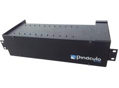 Produto Bastidor MC-B12 Pináculo